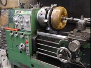 Ремонтируем гидротрансформатор АКПП