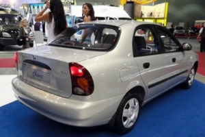 Позиции АКПП на автомобильном рынке укрепляются